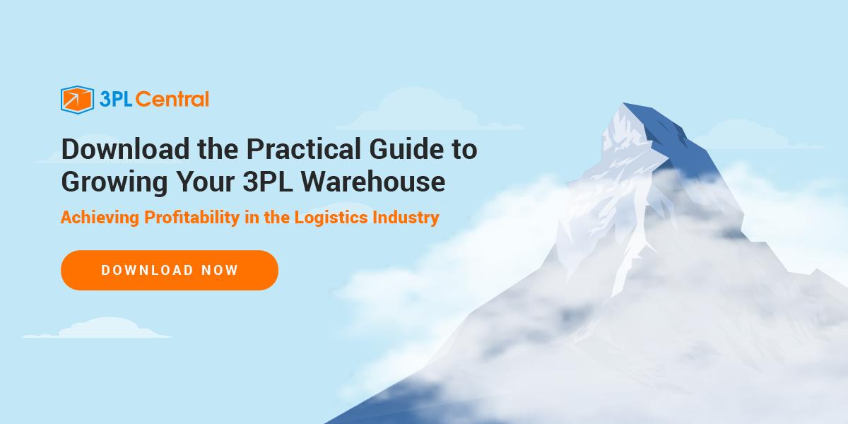 3pl-central-practical-guide-grow-3pl-warehouse