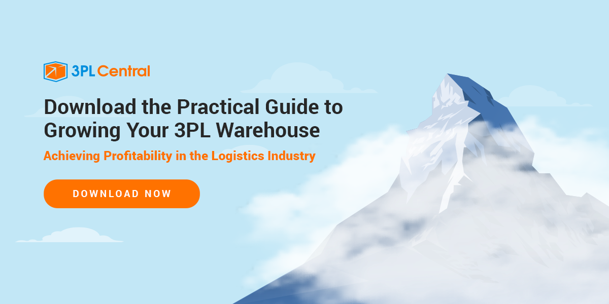 3pl-central-practical-guide-grow-3pl-warehouse