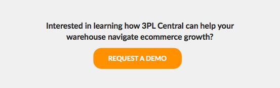 3pl-central-request-demo